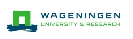 Wageningen Universiteit en Research